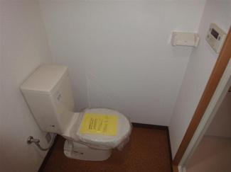 【トイレ】タテノビル