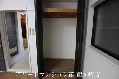 【バルコニー】姫宮中央ハイツB