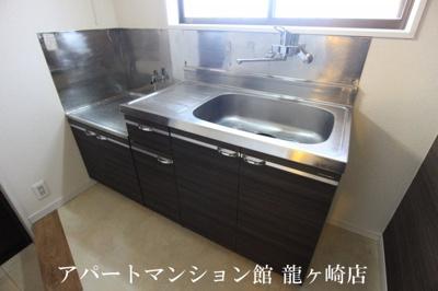【浴室】姫宮中央ハイツB
