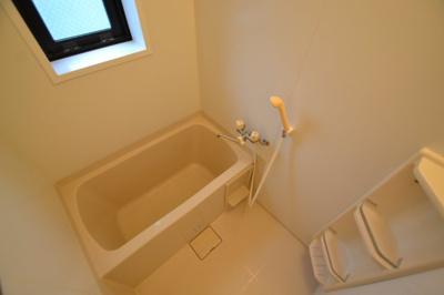 【浴室】リダイ六甲