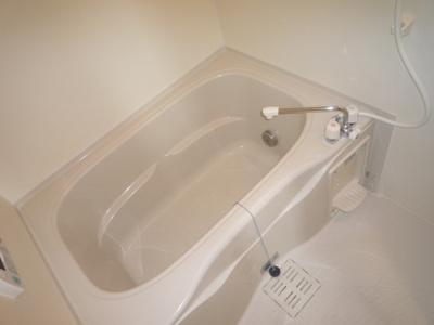 【浴室】アメージングエステート3
