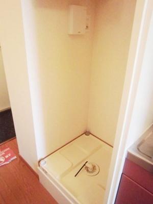 【浴室】コンフォートガーデン