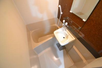 【浴室】ルベールエペ