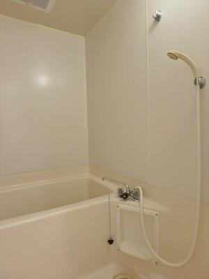 【浴室】グリーンヒル上祖師谷