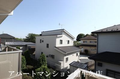 【展望】セレッソ参番館