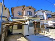 遠田町戸建の画像