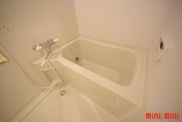 【浴室】エスペランサ伊丹