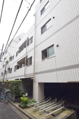 【その他共用部分】デュオスカーラ御茶ノ水Ⅱ