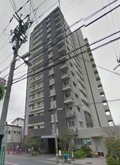 「長原駅」徒歩5分★ 平成19年築☆