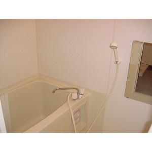【浴室】セゾン