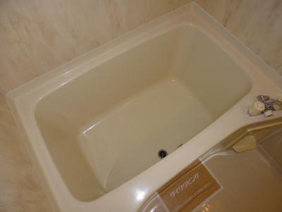 【浴室】セジュール文政A