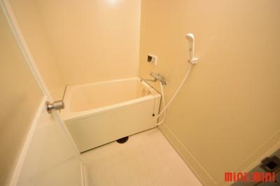 【浴室】西宮田近野