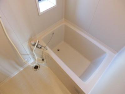 【浴室】レクエード須磨