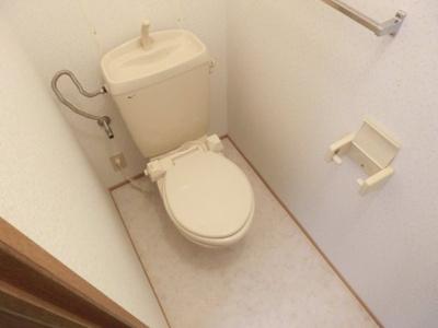 【トイレ】レクエード須磨