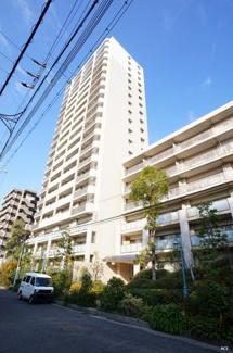 JR「平野駅」徒歩2分! 平成22年築☆