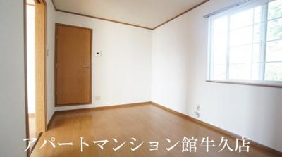 【設備】レイクルイーズ