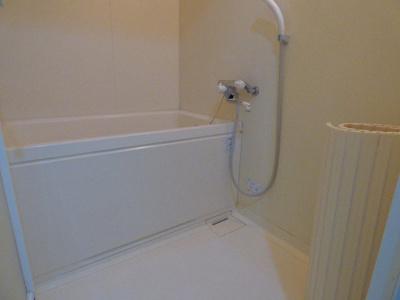 【浴室】エスパシオ水尾