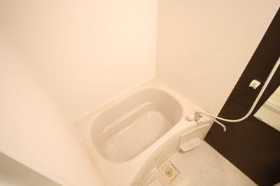 【浴室】グランメール大塚町