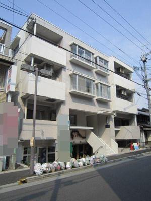 【外観】コティ寺町