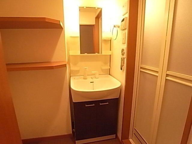 Grand E'terna 福岡天神橋(1R) 洋室 写真は同タイプ