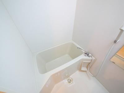 【浴室】フレアコート奈良