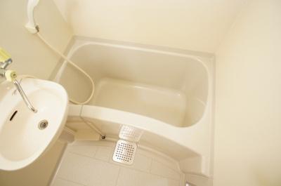 【浴室】エスペランス塚口