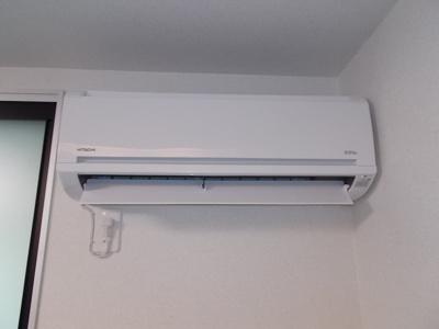 【トイレ】はみんぐ みはらⅡ