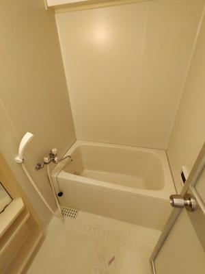 【浴室】アルデールエスパシオ