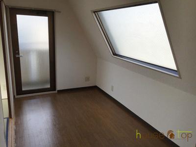 【キッチン】プチメゾン南甲子園