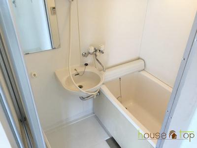【トイレ】プチメゾン南甲子園