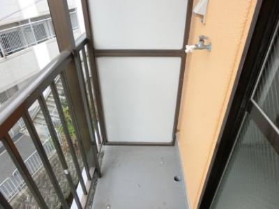 【その他】ウィンダム妙法寺弐番館