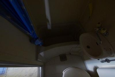 【浴室】ファインドエル