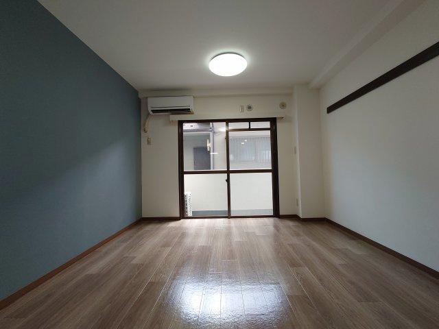【外観】アルカサール吉祥寺
