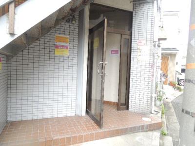 【その他】プティハイム平野