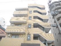 ミタカホーム7番の画像
