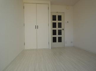 【トイレ】アミティ平野