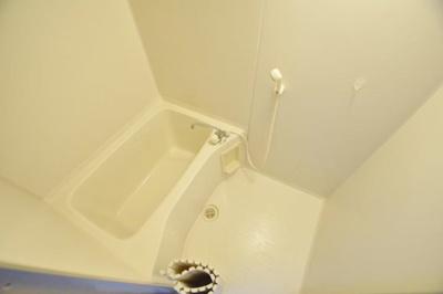 【浴室】サンハイツ旭ヶ丘