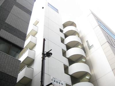 【外観】メゾンアコーレ