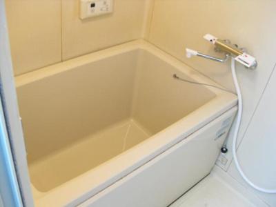 【浴室】メゾンアコーレ