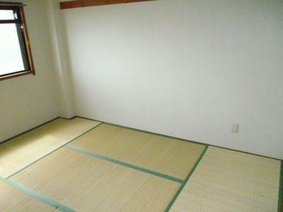 【和室】メゾングレース