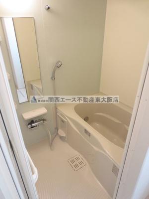 【浴室】Cier tour M.K菱屋東