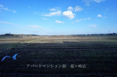 【展望】バート・デ・ロジメント