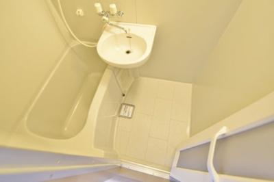 【浴室】GRACE