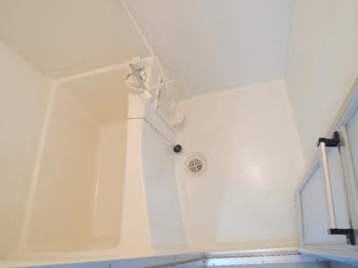 【浴室】ラベンダーステージ30