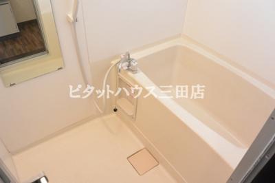 バスルーム専用