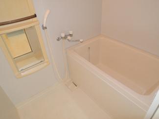 【浴室】ディアコート喜連東