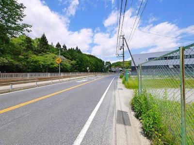 【周辺】鹿畑ビル