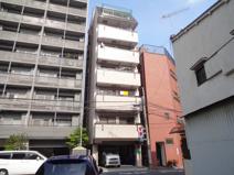 金子ビルの画像
