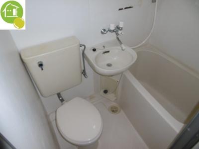 【浴室】クレアールMIYABI3