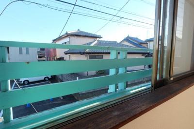 【展望】都賀駅8分庭付4DK一戸建